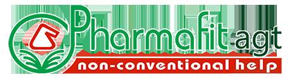 Pharmafit AGT