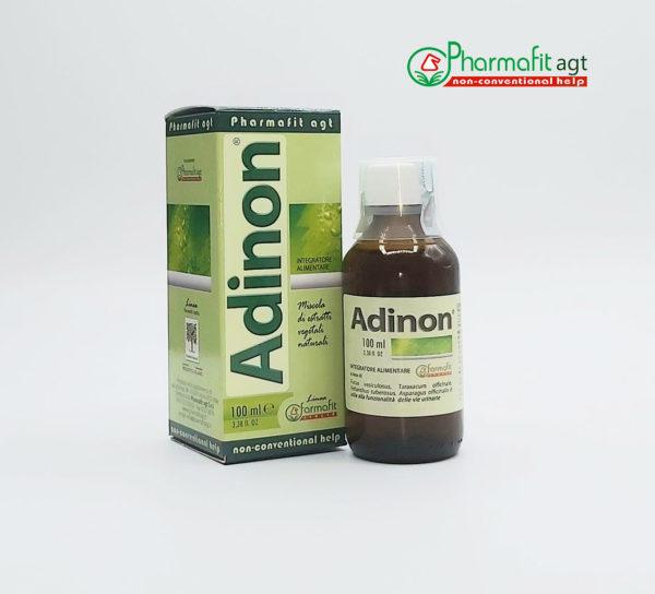 adinon-integratore-prodotto-naturale-pharmafit