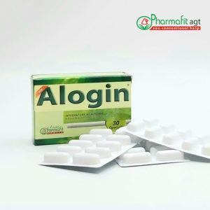 alogin-integratore-prodo
