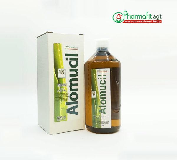 alomucil-integratore-prodotto-naturale-pharmafit