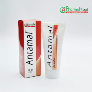 antamal-integratore-dermocosmesi-pharmafit