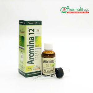 aromina12-integratore-prodotto-naturale-pharmafit