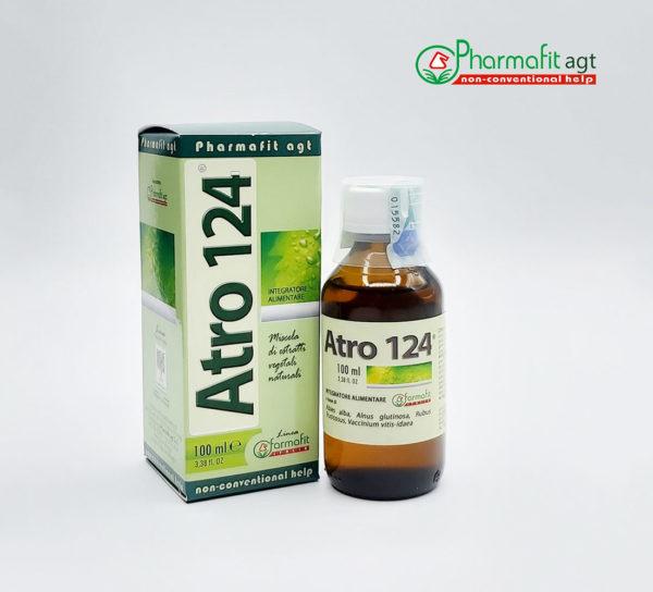 artro124-integratore-prodotto-naturale-pharmafit