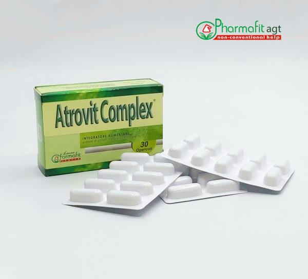 artrovit-complex-integratore-prodotto-naturale-pharmafit