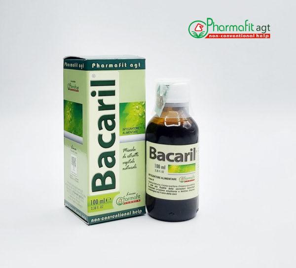 bacaril-integratore-prodotto-naturale-pharmafit