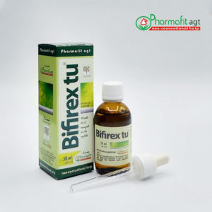 bifirex-tu-integratore-prodotto-naturale-pharmafit