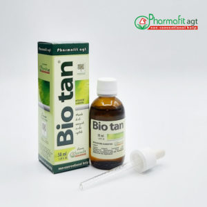 biotan-integratore-prodotto-naturale-pharmafit
