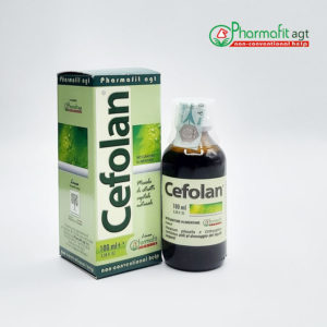 cefolan-integratore-prodotto-naturale-pharmafit