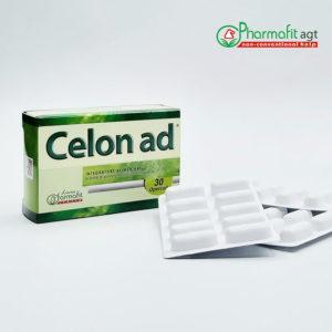 celon-ad-integratore-prodotto-naturale-pharmafit