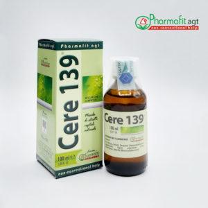 cere-139-integratore-prodotto-naturale-pharmafit