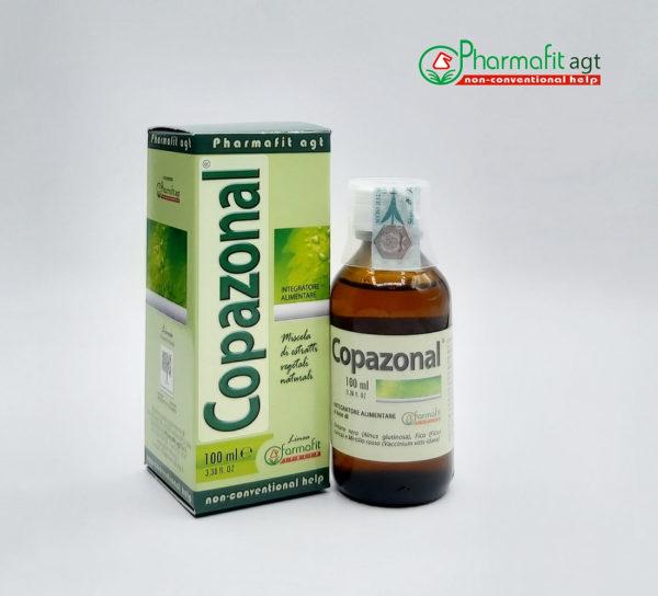 copazonal-integratore-prodotto-naturale-pharmafit