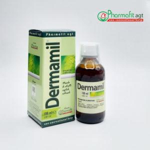 dermamil-integratore-prodotto-naturale-pharmafit