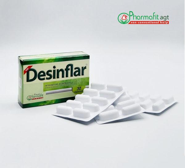 desinflar-integratore-prodotto-naturale-pharmafit