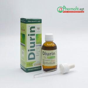 diurin-integratore-prodotto-naturale-pharmafit