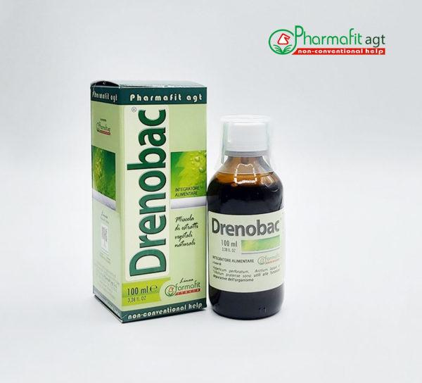 drenobac-integratore-prodotto-naturale-pharmafit