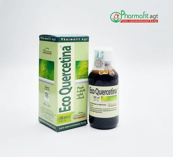 eco-quercetina-integratore-prodotto-naturale-pharmafit