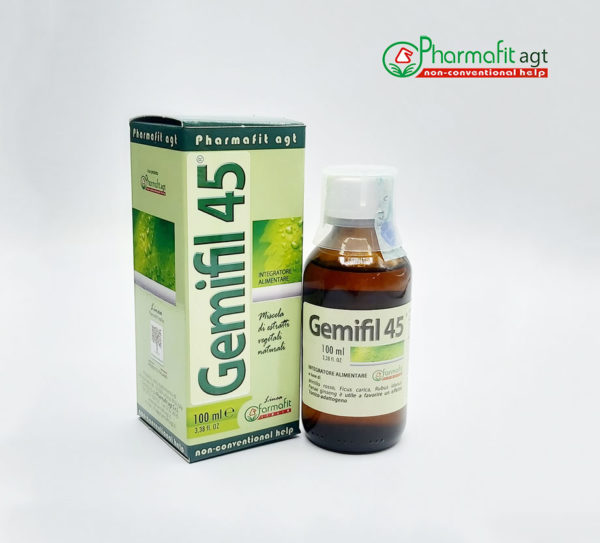 gemifil-45-integratore-prodotto-naturale-pharmafit