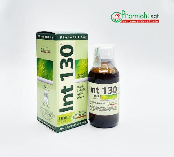 int-130-integratore-prodotto-naturale-pharmafit