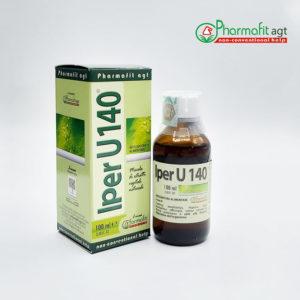 iper-u-140-integratore-prodotto-naturale-pharmafit