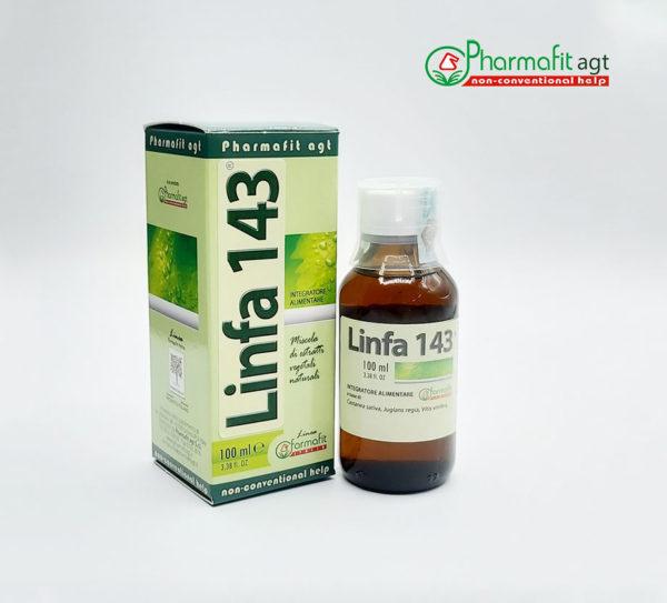 linfa-143-integratore-prodotto-naturale-pharmafit