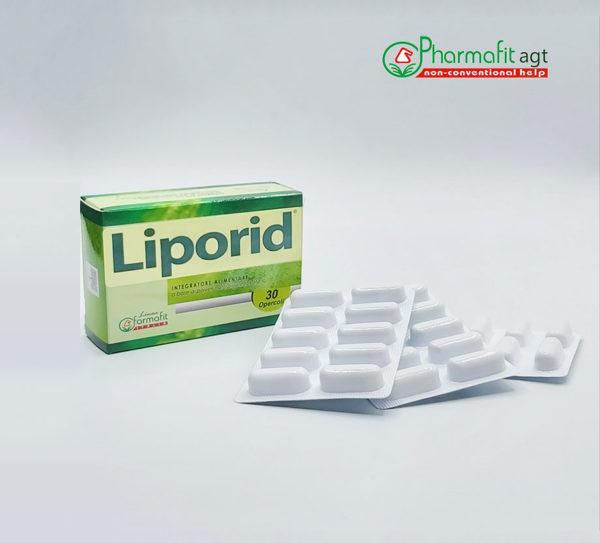 liporid-integratore-prodotto-naturale-pharmafit