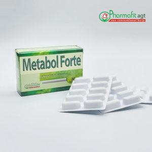 metabol-forte-integratore-prodotto-naturale-pharmafit