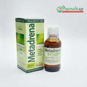 metadrena-integratore-prodotto-naturale-pharmafit