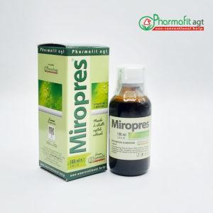 miropres-integratore-prodotto-naturale-pharmafit