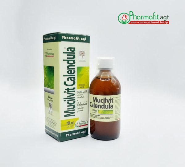 mucilvit-calendula-integratore-prodotto-naturale-pharmafit