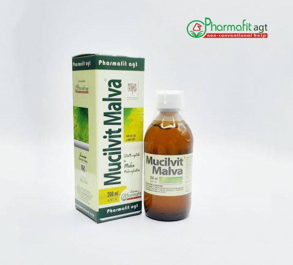 mucilvit-malva-integratore-prodotto-naturale-pharmafit