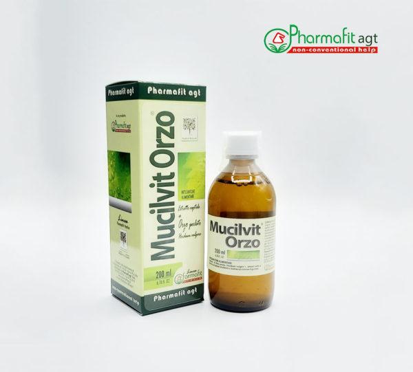 mucilvit-orzo-integratore-prodotto-naturale-pharmafit