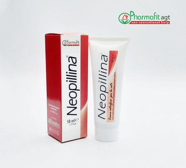 neo-pillina-integratore-dermocosmesi-pharmafit