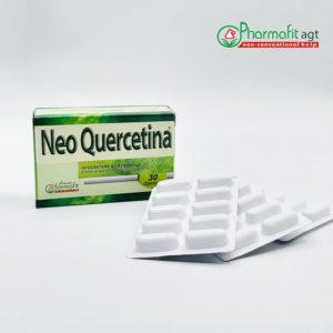 neo-quercetina-integratore-prodotto-naturale-pharmafit