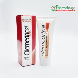 olemedrina-gel-integratore-dermocosmesi-pharmafit