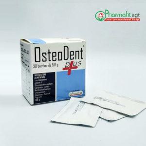 osteodent-integratore-prodotto-specialistico-pharmafit