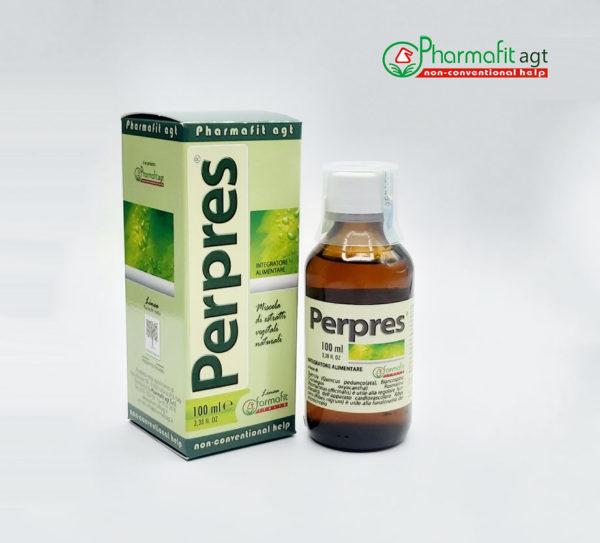 perpres-integratore-prodotto-naturale-pharmafit