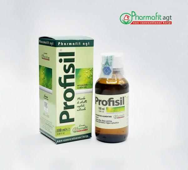 profisil-integratore-prodotto-naturale-pharmafit