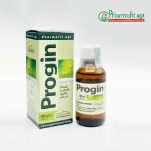 progin-integratore-prodotto-naturale-pharmafit