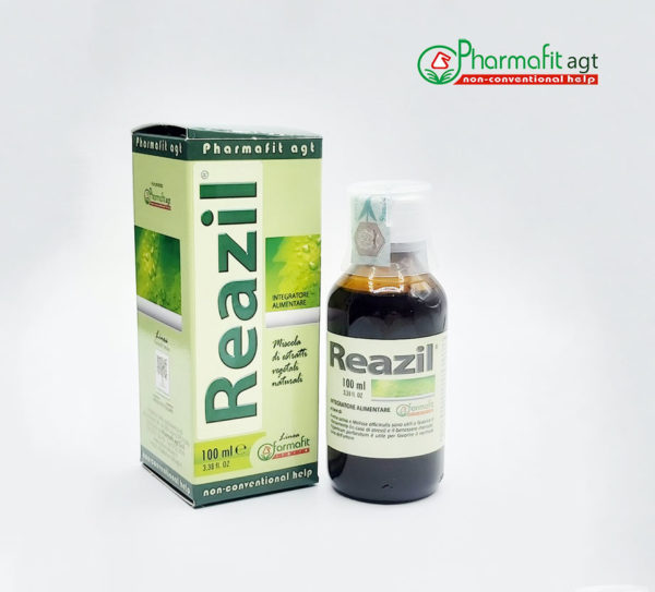 reazil-integratore-prodotto-naturale-pharmafit