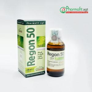 regon-50-integratore-prodotto-naturale-pharmafit