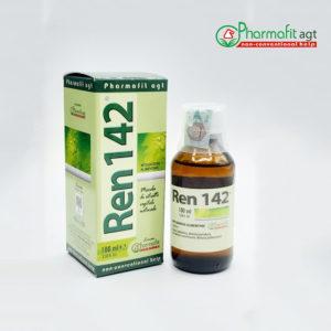 ren-142-integratore-prodotto-naturale-pharmafit