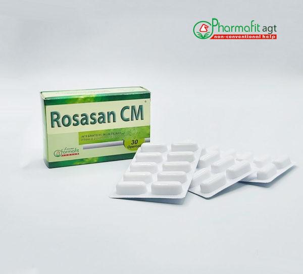 rosasan-cm-integratore-prodotto-naturale-pharmafit