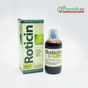roticin-integratore-prodotto-naturale-pharmafit