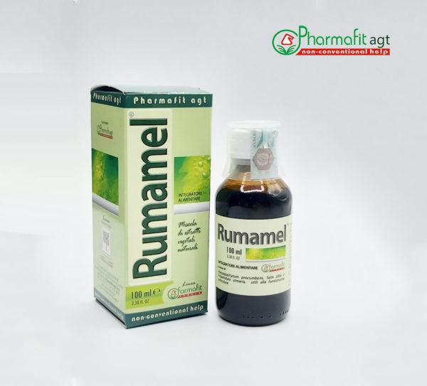 rumamel-integratore-prodotto-naturale-pharmafit