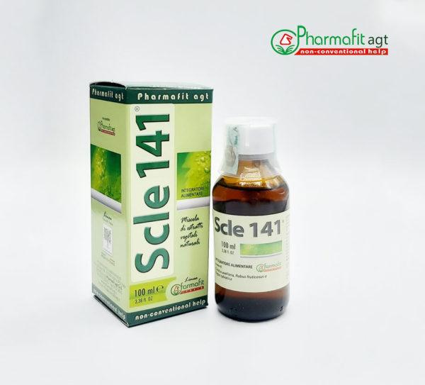 scle-141-integratore-prodotto-naturale-pharmafit
