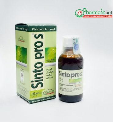 sinto-pro-s-integratore-prodotto-naturale-pharmafit