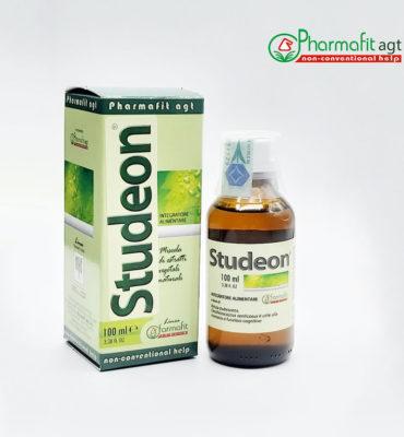 studeon-integratore-prodotto-naturale-pharmafit