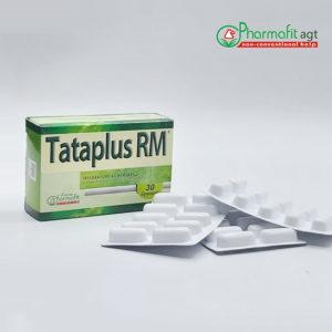 tataplus-RM-integratore-prodotto-naturale-pharmafit