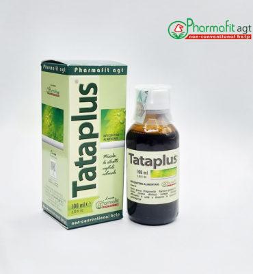tataplus-integratore-prodotto-naturale-pharmafit