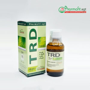 trd-integratore-prodotto-naturale-pharmafit